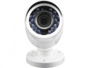 56% off Swann Add-On In/Outdoor HD Surveillance Camera