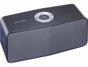 50% off LG Portable Bluetooth Speaker