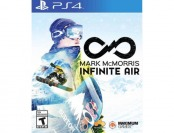 50% off Infinite Air - PlayStation 4