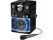 35% off Singing Machine CD+G/MP3 Player Karaoke System