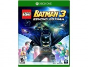 67% off Lego Batman 3: Beyond Gotham (Xbox One) + Extra 15% off