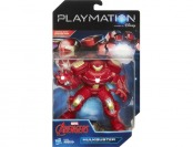 73% off Hasbro Marvel Avengers Hulkbuster Hero Smart Figure