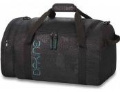 51% off Dakine Women's EQ 31L Bag Ellie