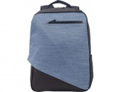 "79% off Promax Mode 13"" Laptop Backpack"