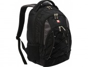 67% off SwissGear Travel Gear Bungee Backpack