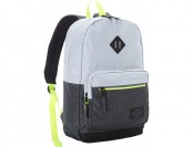 48% off Dickies Study Hall Backpacks