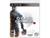 67% off Dead Space 3 (Playstation 3)