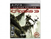 66% off Crysis 3: Hunter Edition (PlayStation 3)