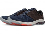 73% off New Balance Vazee Rush Suede Mens Shoes - MLRUSHBF-1