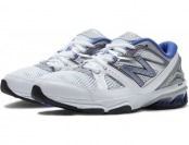 54% off New Balance Womens 1012 Cross Training Shoe - WX1012WB