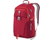 74% off Voyageurs Backpack