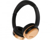 88% off Rosewill Prelude Lite RWH-002 On-Ear Wood Headphones