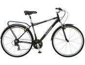 49% off Schwinn Discover Men's Hybrid Bike (700C Wheels)