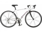 45% off Schwinn Women's Phocus 1600 700C Drop Bar Road Bicycle