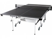 $198 off JOOLA Rally TL 300 Table Tennis Table