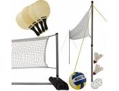 $34 off Lifetime 90541 Driveway 3-Sport Set