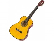 25% off Music Alley MA34-N Classical Junior Guitar