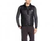 75% off Spyder Men's Prymo Vest
