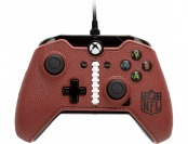 33% off PDP - NFL Premium Face-Off Controller for Xbox One