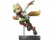 62% off Nintendo amiibo Figure (Fox)