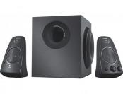 $50 off Logitech Z623 2.1 Speaker System (3-Piece)