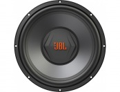 "50% off JBL CX1200 12"" Single-Voice-Coil 4-Ohm Subwoofer"