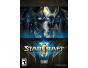 25% off StarCraft II: Legacy of the Void - Windows