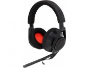 70% off Plantronics Rig 7.1 Surround Sound USB Gaming Headset