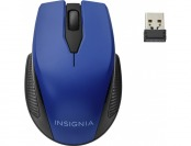 38% off Insignia Optical Mouse