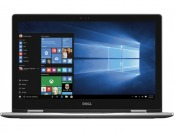 "$250 off Dell Inspiron 2-in-1 15.6"" Touch-Screen Laptop - 256GB SSD"