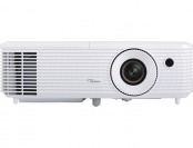 $490 off Optoma 1080p DLP Projector