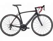 $626 off Kestrel Legend Road Bike Ultegra - 2016