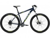 $281 off Fuji Nevada 1.3 29Er Mountain Bike - 2016