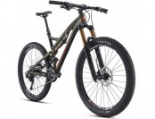 $690 off Breezer Repack Team 27.5 Mountain Bike - 2017