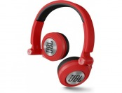44% off JBL Synchros E30 Headphones