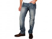 71% off Earl Jeans Mens Regular Straight Fit Melvin Jeans