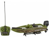 60% off Realtree RC Bass Boat-One Size