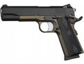 "$182 off CZ-USA DW Heritage, Semi-Automatic, .45 ACP, 5"" Barrel"