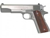 $185 off Colt Series 70, Semi-automatic, .45 ACP, 7+1