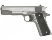 $136 off Colt 1991 Series Government Semi-auto .45 ACP 7+1