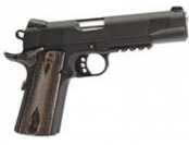 $184 off Colt O1980RG 1911 Government Rail Semi-auto .45 ACP