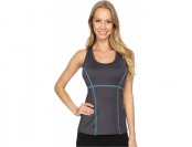 70% off Alp-n-Rock Alpine Retreat Tank Top