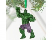 53% off Hulk Sketchbook Ornament