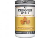 57% off Designer Whey Protein Suplement