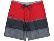 75% off Burnside Empire Board Short - Men's