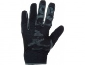 75% off Pearl Izumi Launch Glove - Men's