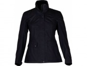 70% off Alchemy Equipment Cotton Jacket - Women's