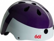 65% off Six Six One Dirt Lid Helmet