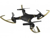$30 off Protocol VideoDrone AP Drone with Remote Controller