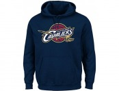 30% off NBA Men's Tek Patch Long Sleeve Fleece Pullover Hoodies
